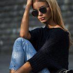 Проститутка Юля