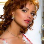 Проститутка Евгения