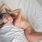 Проститутка Алима