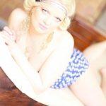 Проститутка Натали