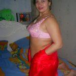 ПроÑтитутка Людмила