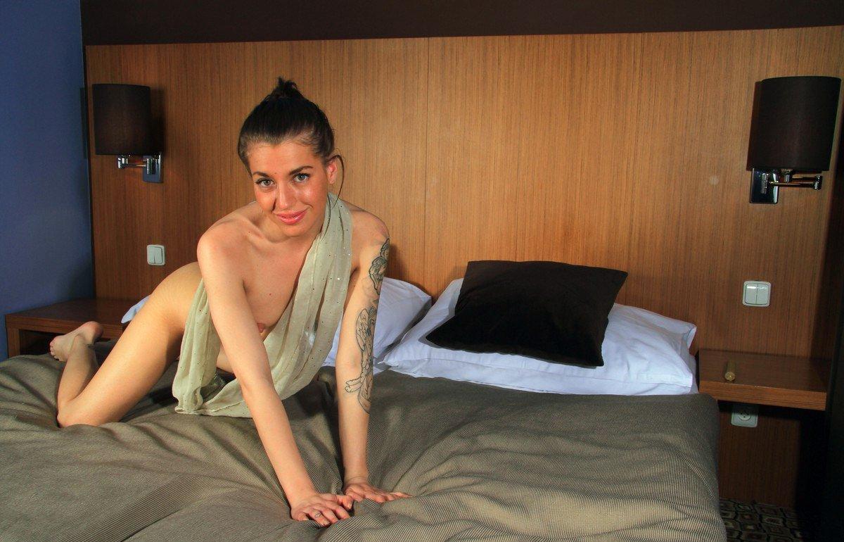 Проститутка Ярослава