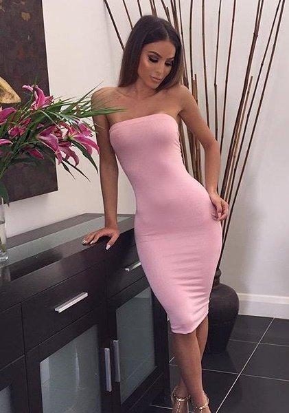 Проститутка Кристина
