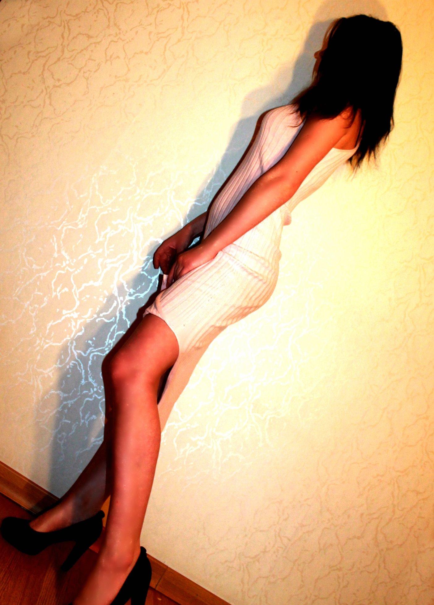 Проститутки Липецка доступные индивидуалки