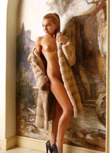 Проститутка Катя Аня Лена