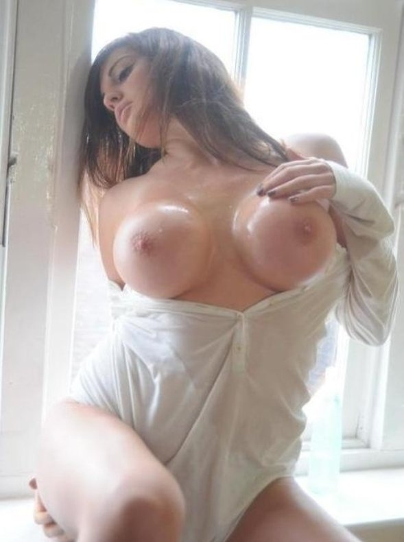 Проститутка Лана